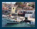 Insel Chalki #3