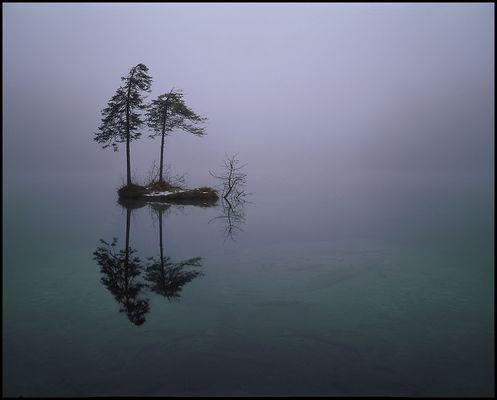 Insel der Kobolde