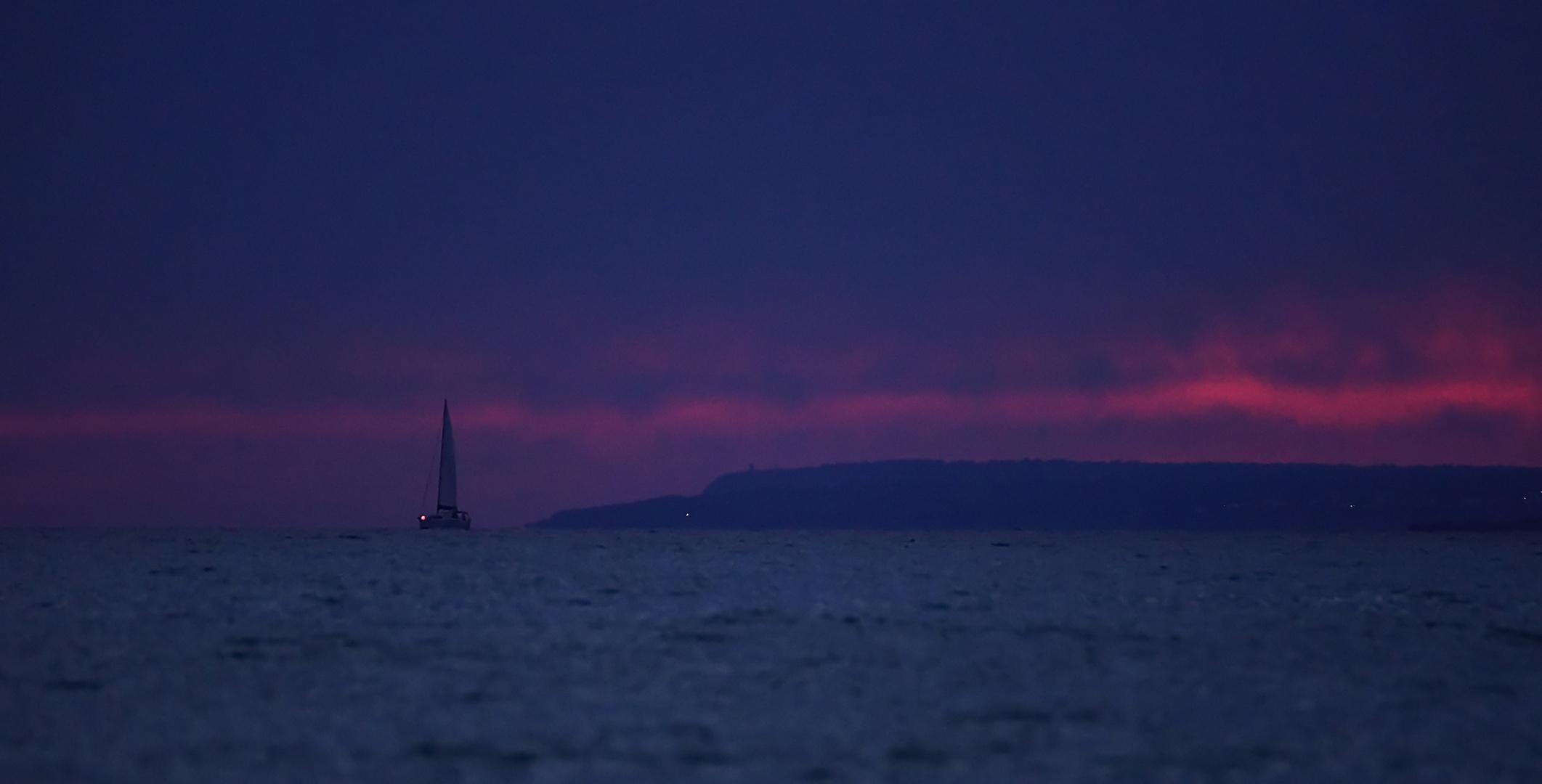 Insel des Lichts - 5