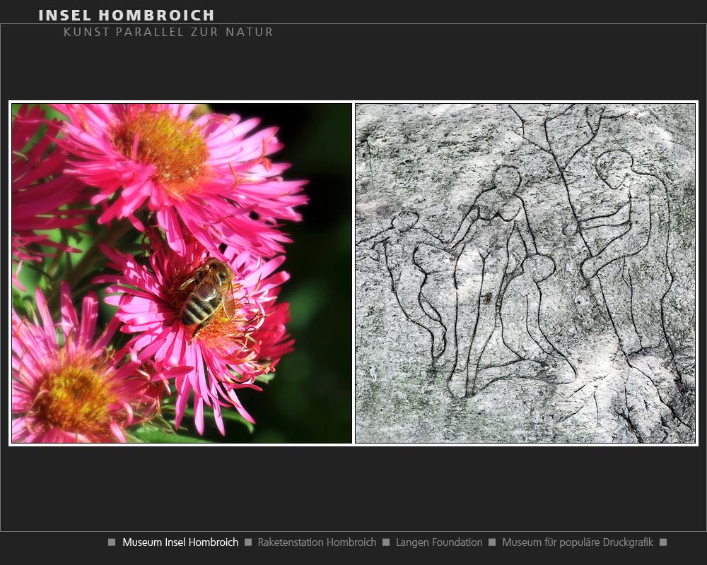 Insel Hombroich -37-