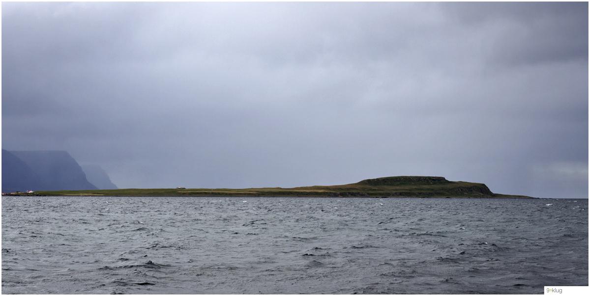 Insel_an_den_Westfjorden