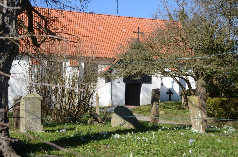 Inselkirche
