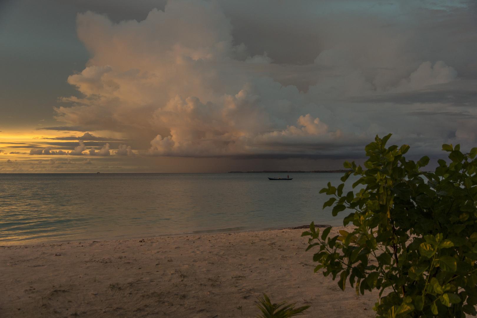 Inselparadies III