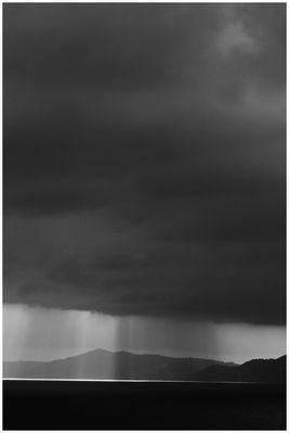 Inselregen