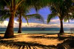 Inselträume