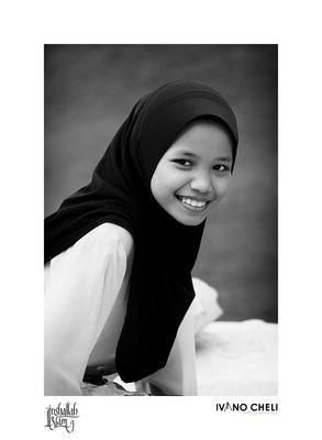 Inshallah Islam-3
