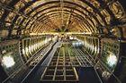Inside 747