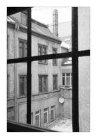 Inside Leipzig No. 1