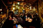 Inside Modigliani
