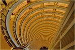 Inside Shanghai Hyatt, IIId