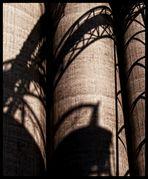 - - Inside the glasshouse II - -