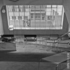 Insideout Bauhaus - Kombigrafie
