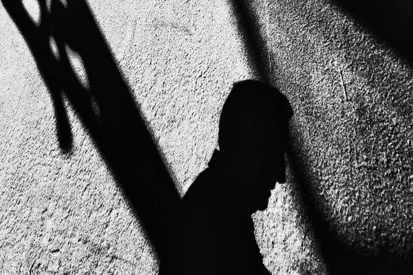 Insidie e ombre