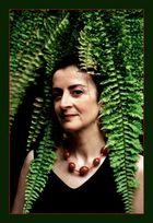 Inspiriert durch Frida Kahlo!