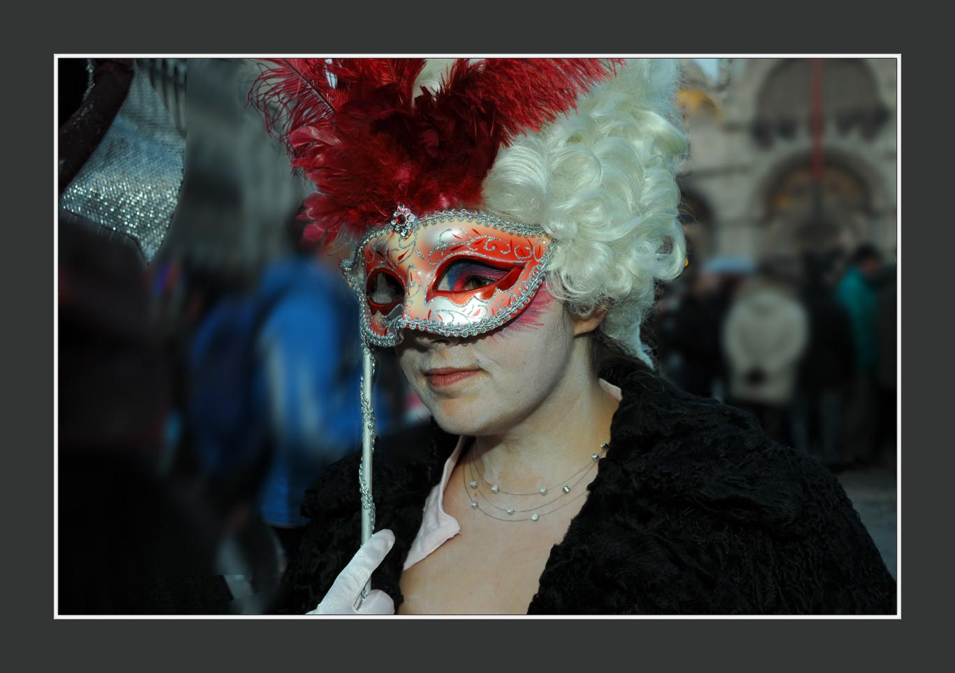 Instantané carnaval 2009 10