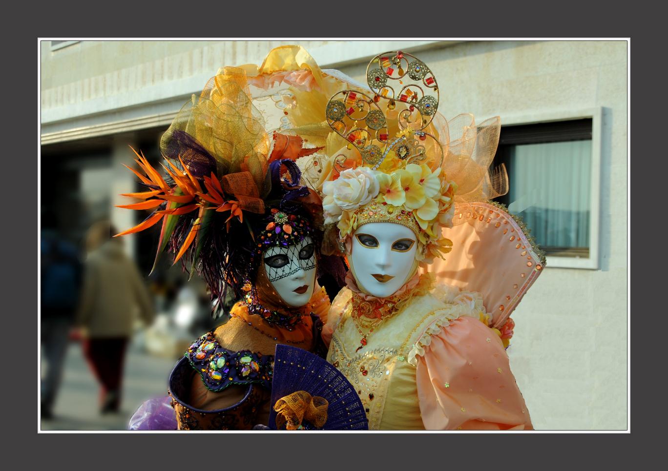 Instantané carnaval 2009 12