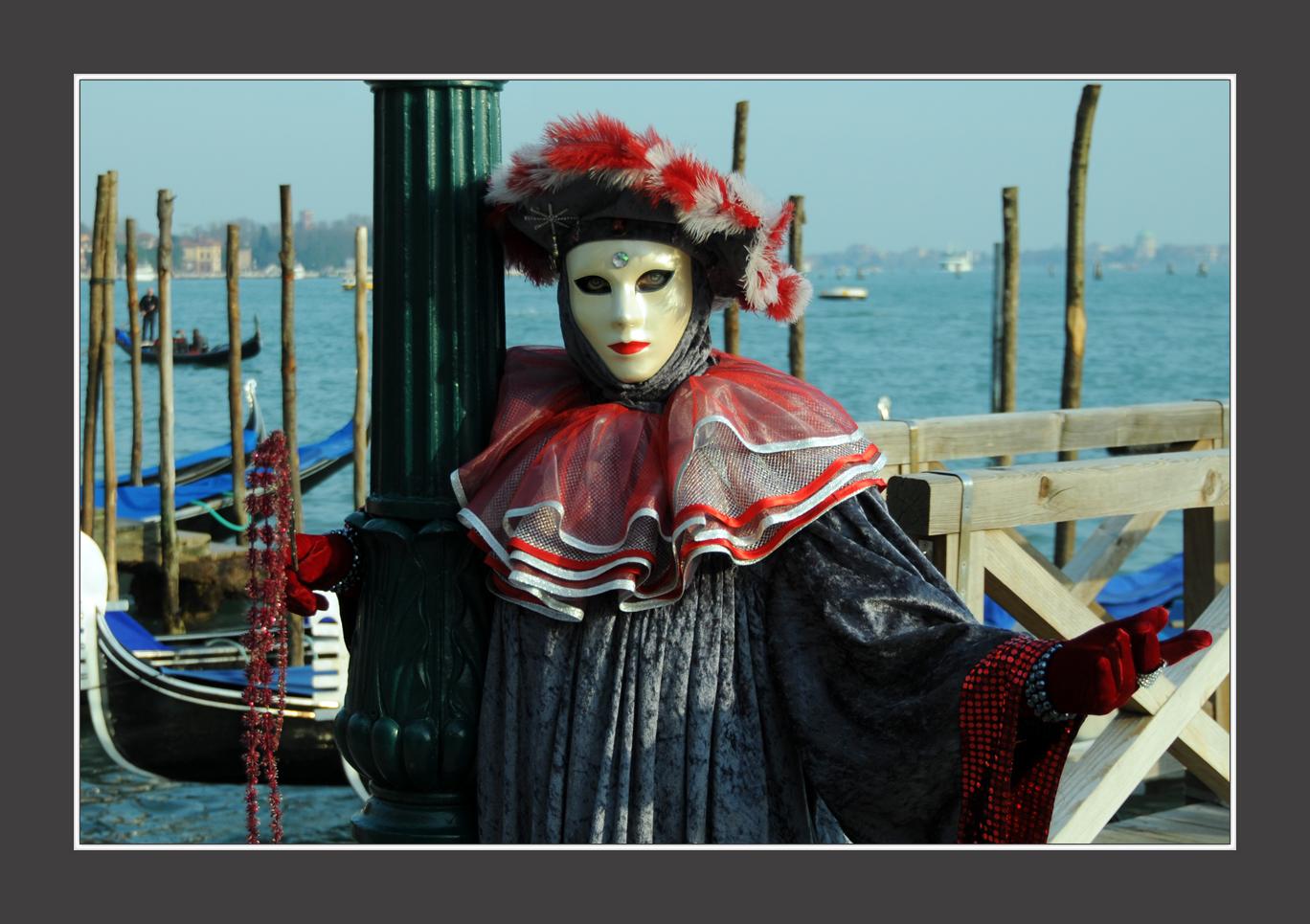 Instantané carnaval 2009 17
