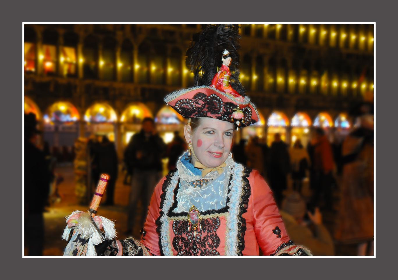 Instantané carnaval 2009 18