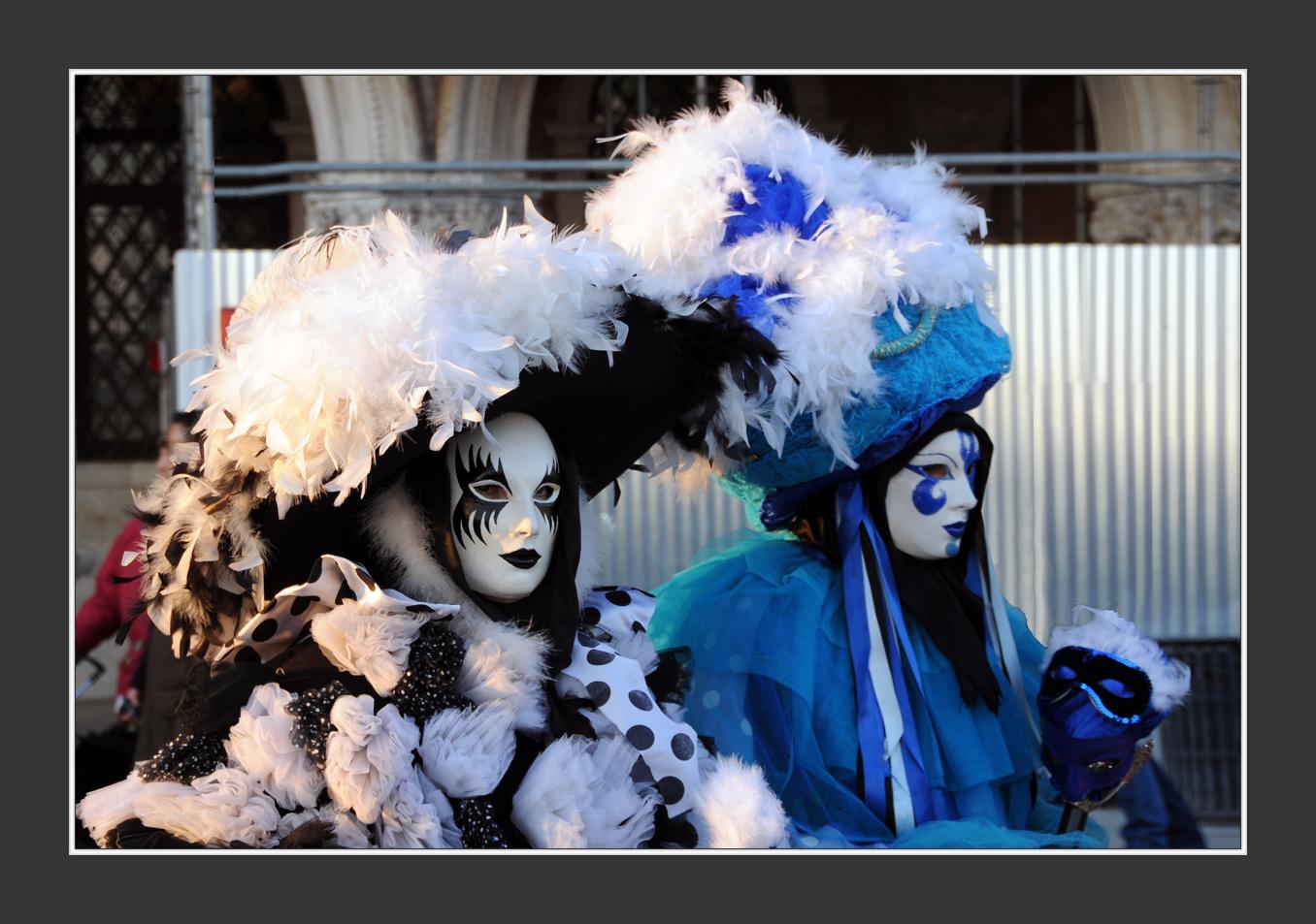 Instantané Carnaval 2009 2