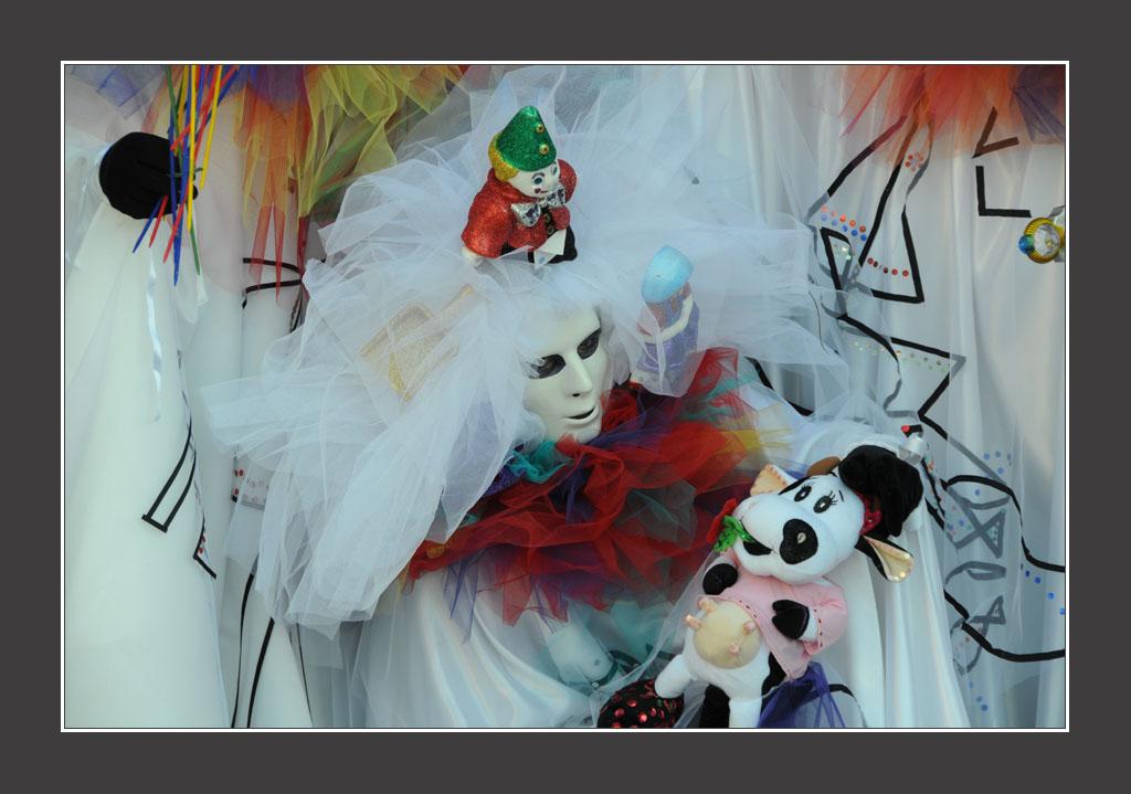 Instantané Carnaval 2009 20