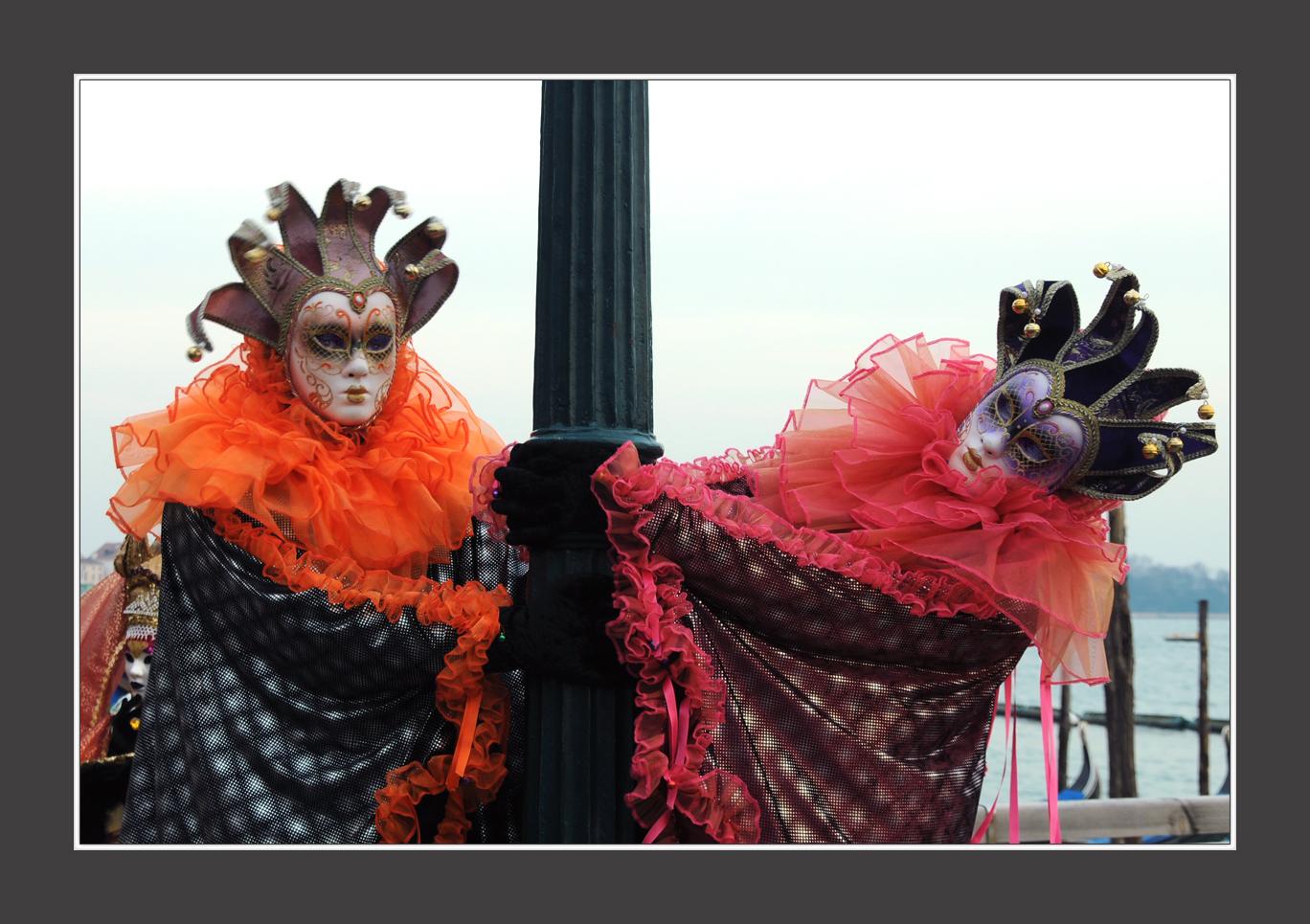 Instantané Carnaval 2009 21