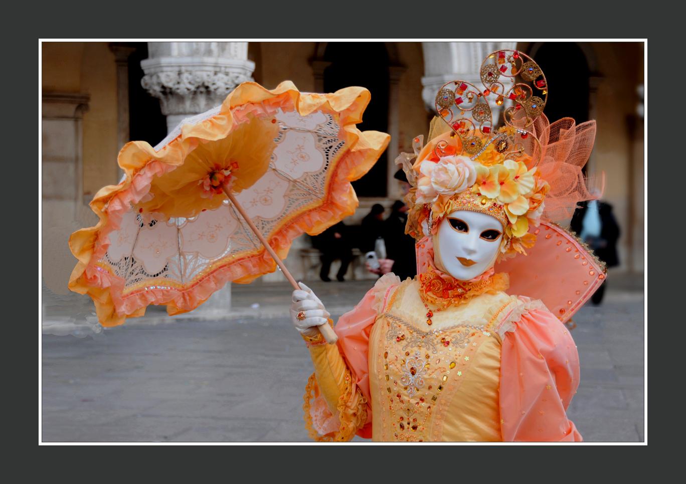 Instantané Carnaval 2009