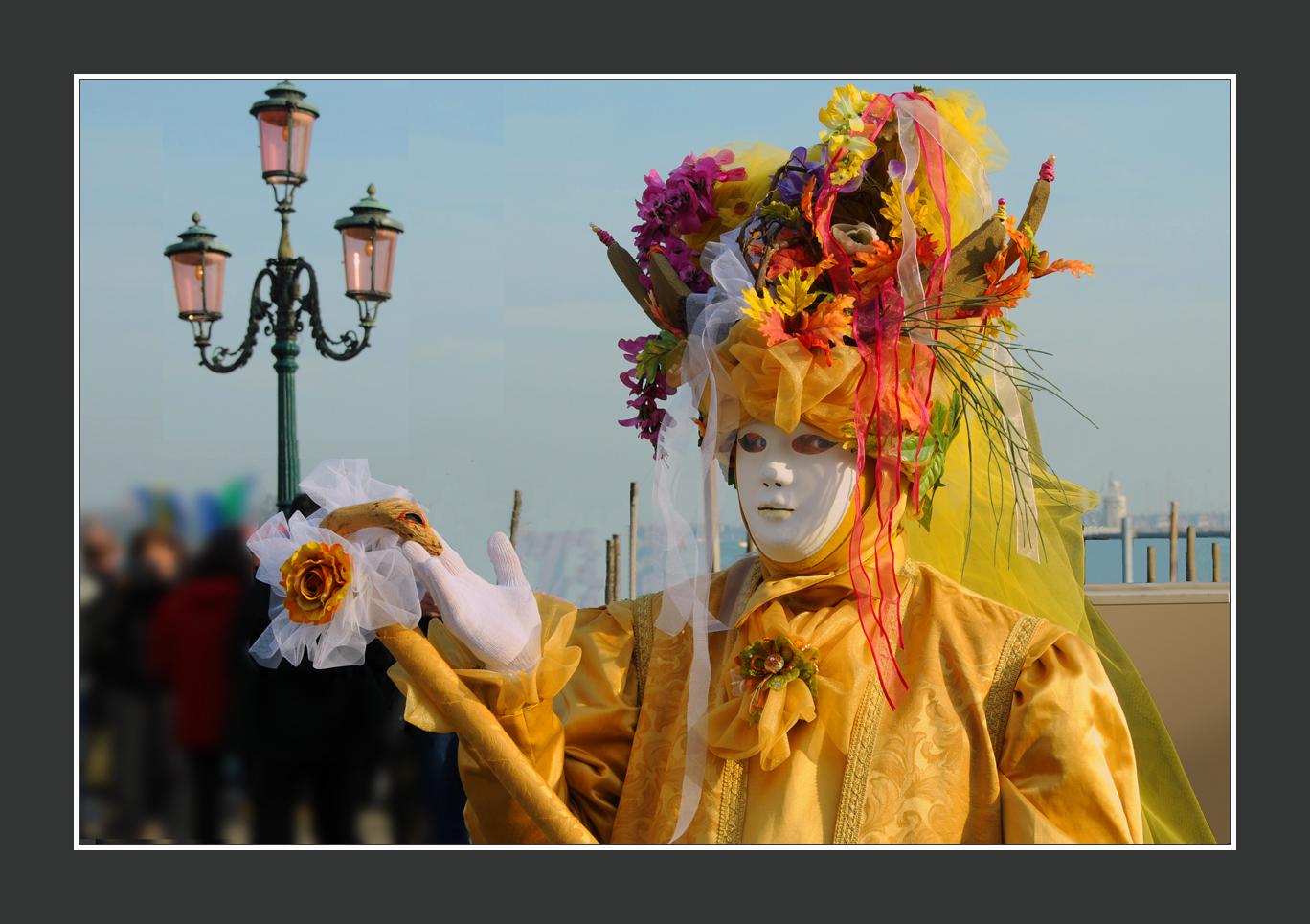 Instantané Carnaval 6