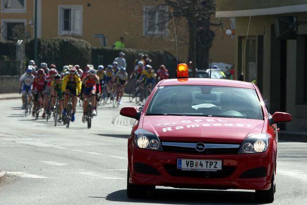 Int. Flachgauer Radsporttage2005