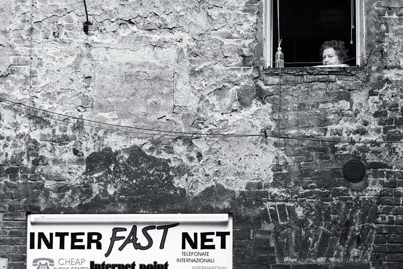 interFASTnet