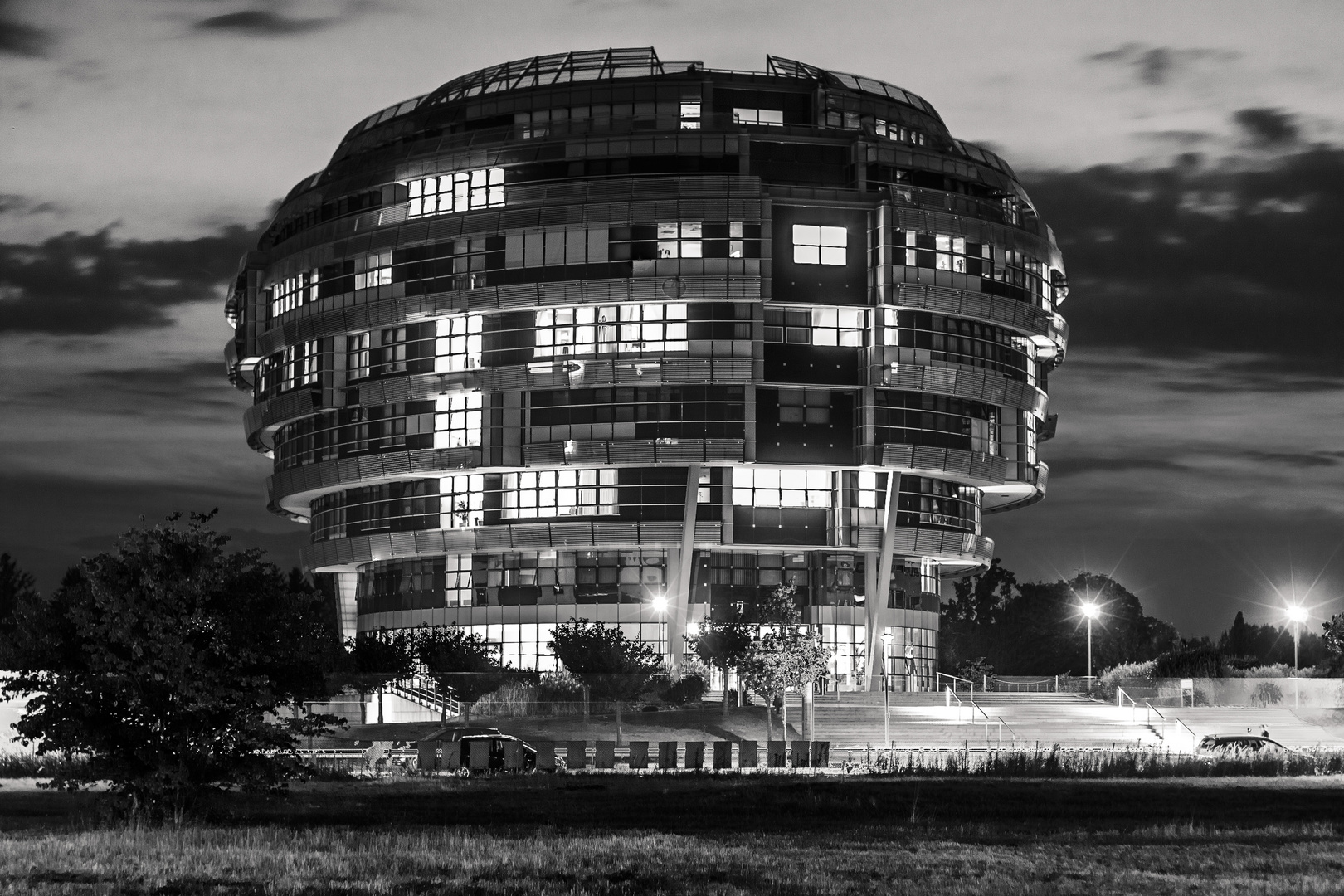 International Neuroscience Institute