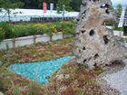 Internationale Gartenschau Hamburg 2013