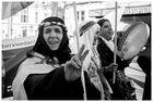 internationaler Frauentag 8. März