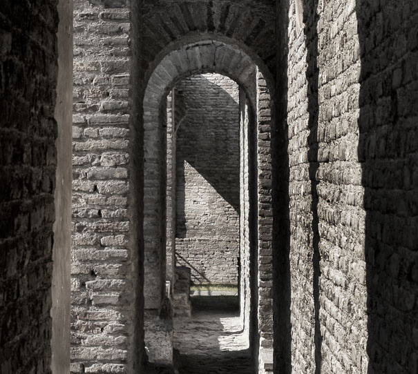 interno esterno