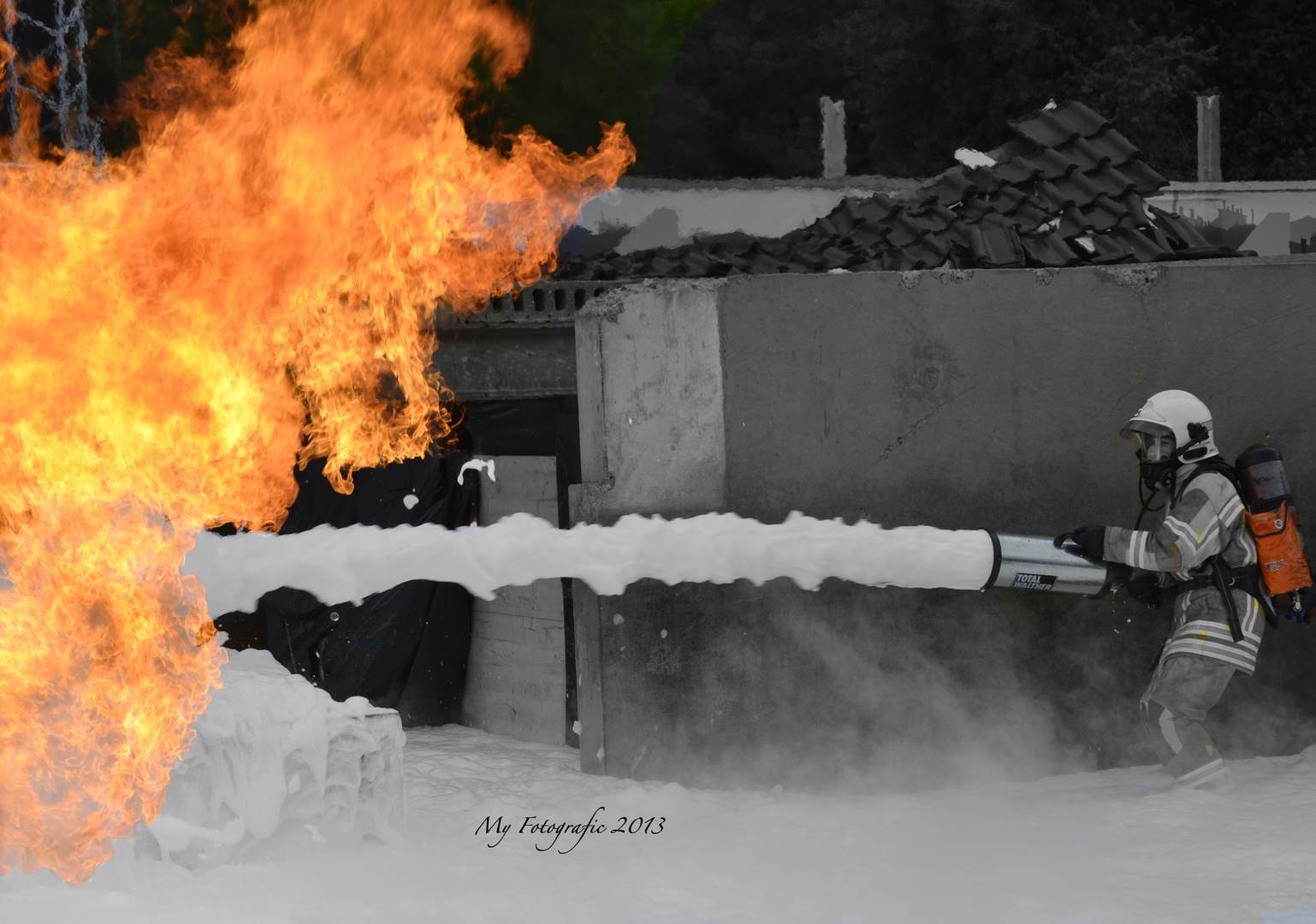 Int.Feuerwehrfest Code 3800