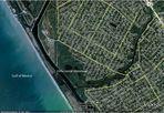 Intracoastal Waterway, Venice, Florida