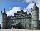 Inveraray Castle_2