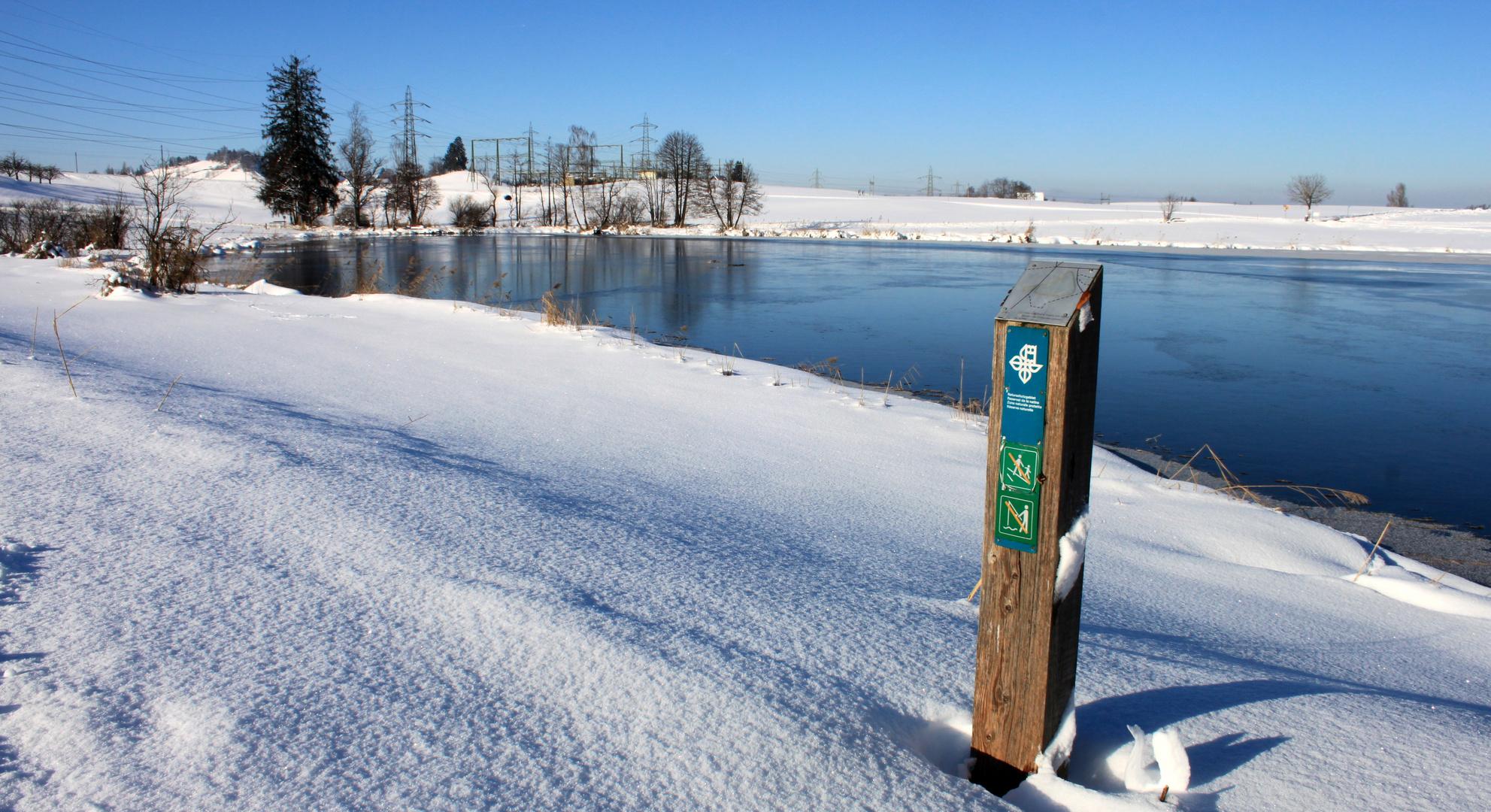 Invierno / L'hiver / Winter....02