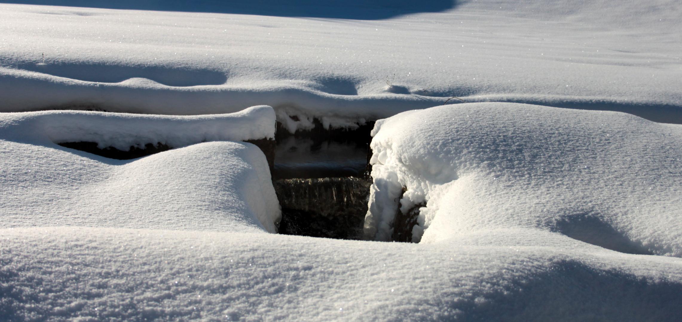 Invierno / L'hiver / Winter....03