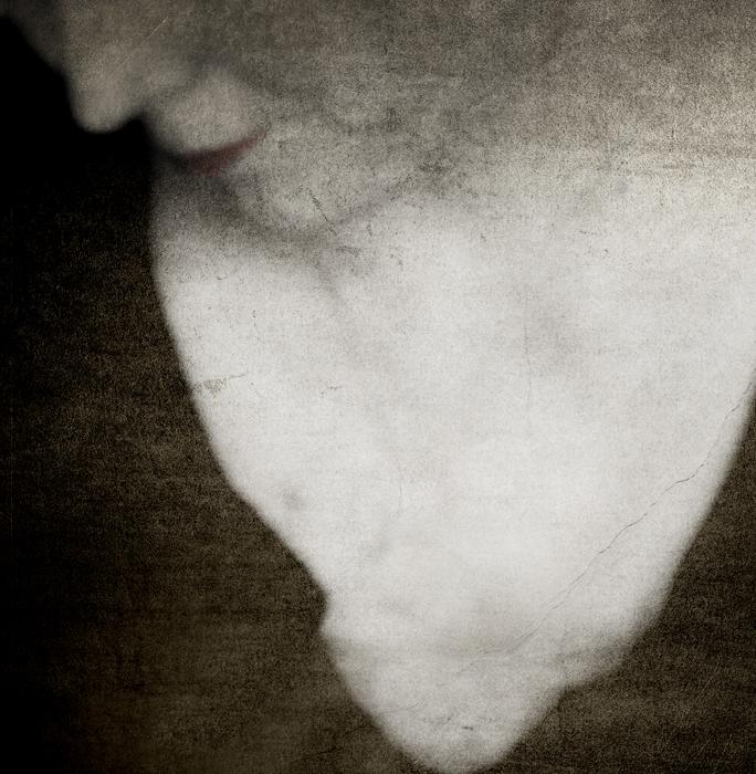 invisible moment