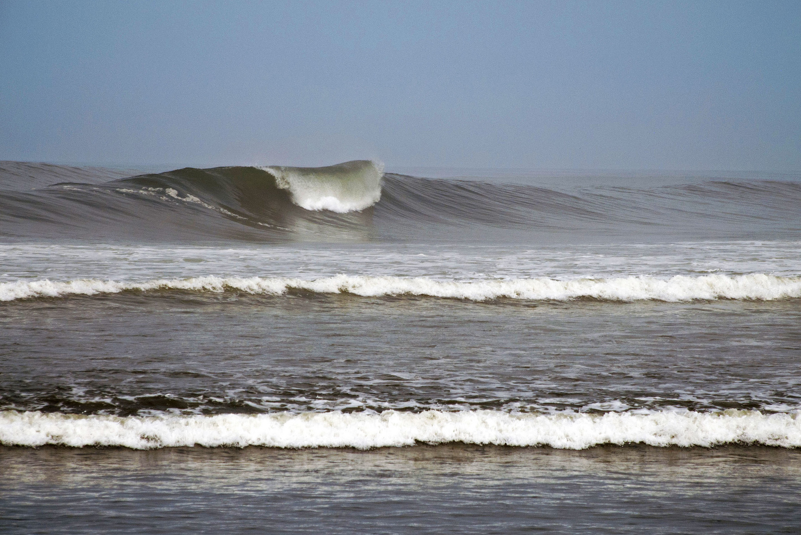invitation au surf