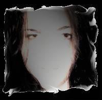 Ioana B.