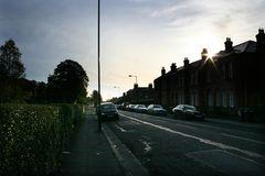 Iona Road, Glasnevin, Dublin 9