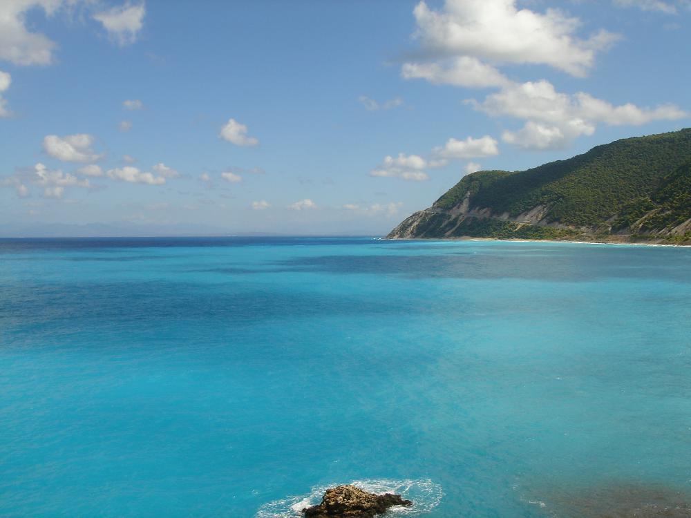 IONIAN ISLANDS-3