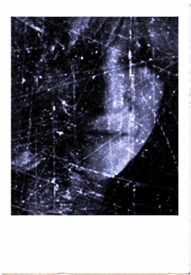 iphonographie 15