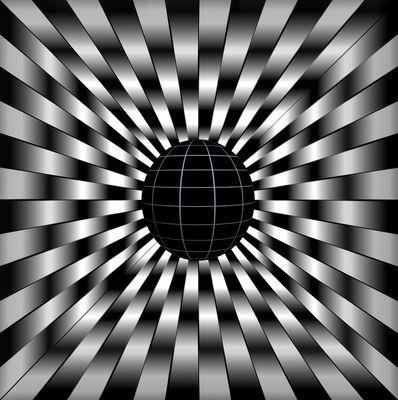 ipnosi-have a good vision