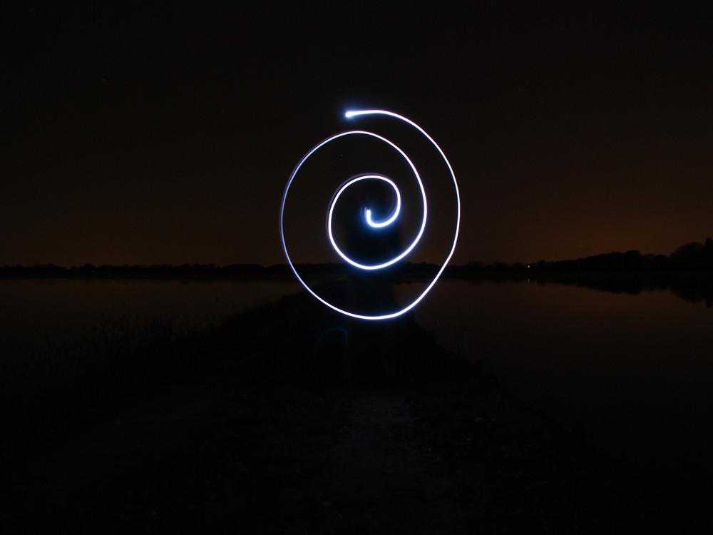 ipnosi notturna