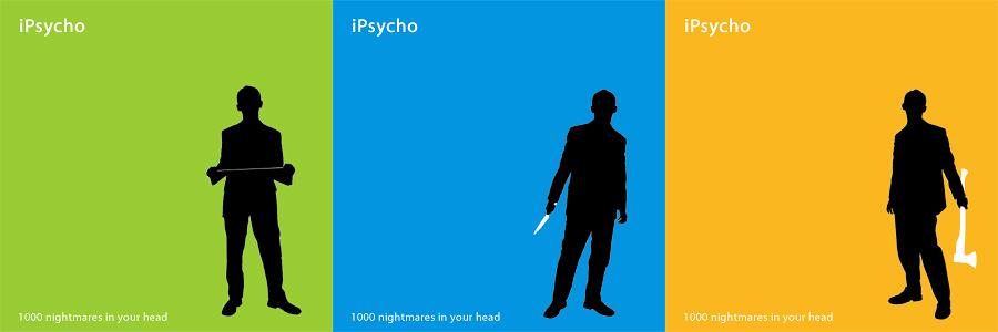 iPsycho