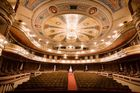 Iquique Municipal Theater 2