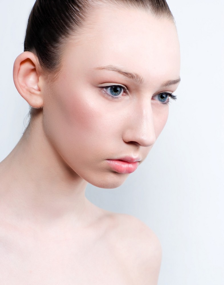 Ira Schiwek // Hair & Make Up 03