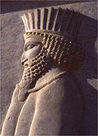Iran 14 (7,47) -  Persepolis